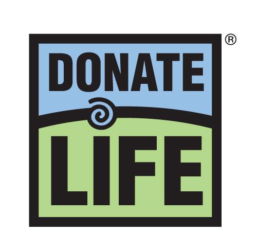 Donalte Life logo - color